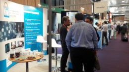 Retour sur le salon Health IT